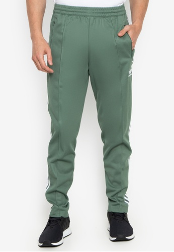 Shop adidas adidas originals bb track pants Online on ZALORA Philippines fa0512786d8