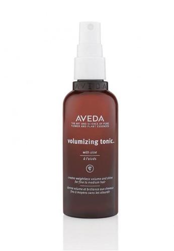 AVEDA [To Create Volume] Volumizing Tonic™ AV022BE0GJBVSG_1