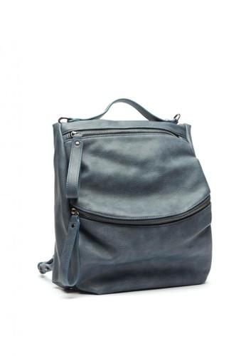 秋日童話 Backpack 後背包, 包,esprit 童裝 後背包