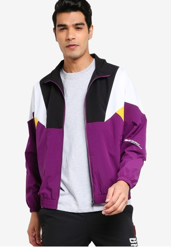 361° purple Basketball Series Jacket 935B1AA9E2F26EGS_1