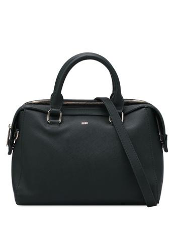Nose green Classic Top Handle Bag NO327AC0RVMXMY_1