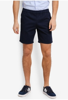 112fe5b1ad2 Shop ZALORA Shorts for Men Online on ZALORA Philippines