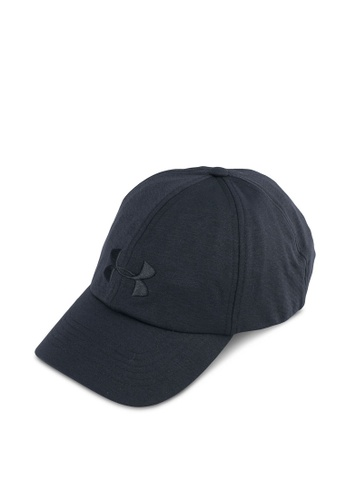 d1125ecfe15 ... sale under armour green aa renegade cap un337ac0su5gmy1 42665 5049c