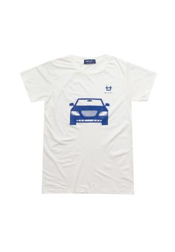 Third Day Kids white Car Logo 665C1KA1B0C3A2GS_1
