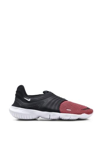 Nike Free RN Flyknit 3.0 Men's Running Shoes