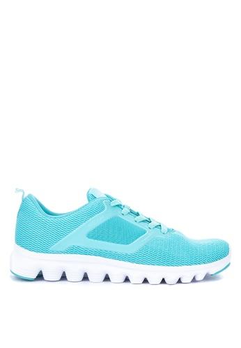 Sports 360 Running Shoes Shop E81078h Peak Women's 2018 Spring LMzpjGqSUV