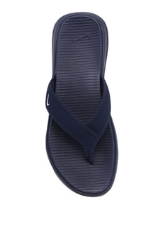 Nike Men's Nike Ultra Celso Thong Sandals S$ 39.00 NOW S$ 34.90 Available  in several sizes · Nike blue Men's Nike Solay ...