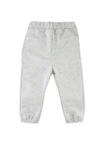 LC Waikiki grey Casual Sweat Pants 8241BKA9A5A235GS_1