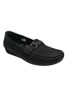 Fantasy Women Loafers