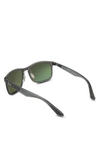 047dea3b73 Buy Ray-Ban RB4264 Chromance Sunglasses Online