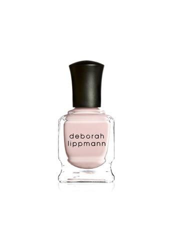 Deborah Lippmann pink Before He Cheats DE207BE08WOXSG_1
