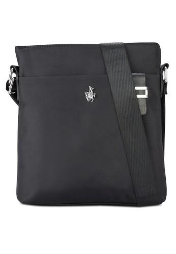 簡約拉鍊斜背包、 包、 包SwissPolo簡約拉鍊斜背包最新折價