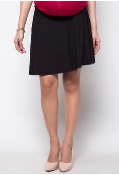 Olay Skirts