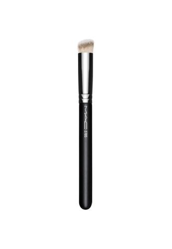 MAC MAC 270S Makeup Brush D9463BEA8C4DE2GS_1