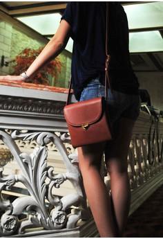 Talla Sling Bag