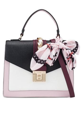 8d3ca78d1de Buy ALDO Glendaa Handbag Online on ZALORA Singapore