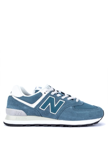 67b3f380376ae germany new balance online store philippines 702e2 a9bb7; get new balance  blue 574 lifestyle shoes 05ea3shd7450c3gs1 2f2e8 e6c12