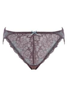 a172ea149366e Rosita Bikini Panty Plus E5817US9081A1BGS 1