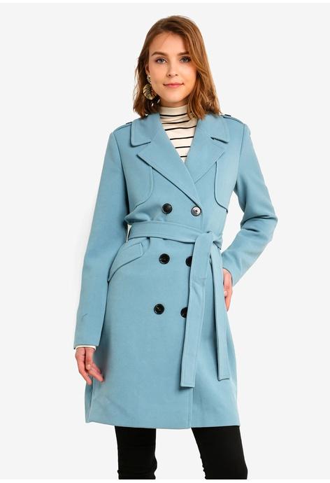 231a231caf Buy Vero Moda Clothing Online