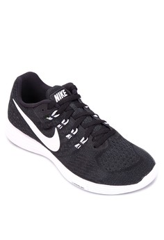Nike Lunartempo 2 Running Shoes
