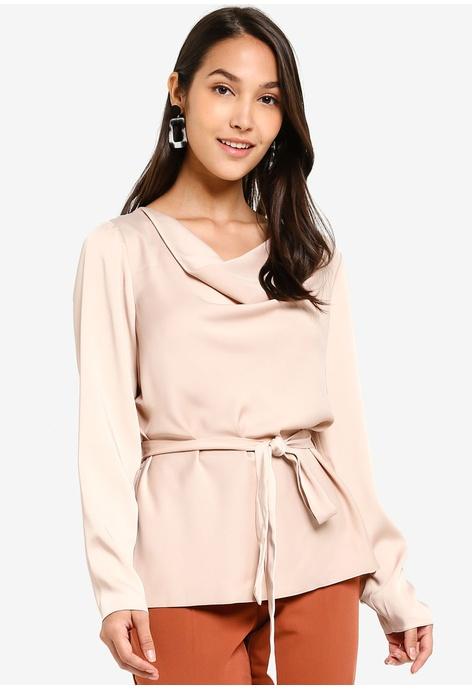 056d43e03be578 Buy DOROTHY PERKINS Women's Tops | ZALORA Malaysia & Brunei