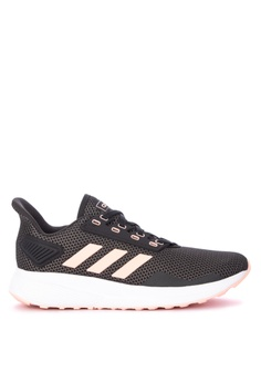 the best attitude 98914 bfd16 adidas grey adidas duramo 9 shoes 406D1SH1C03114GS 1
