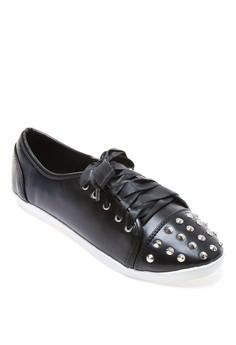 Hayley Sneakers