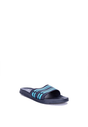 Reva blue Rengar Slides 4BB48SH058B5A6GS_1