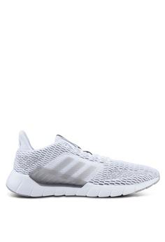 a7f948edb07d1 adidas grey and white adidas performance asweego cc 2D919SHBF5749AGS_1