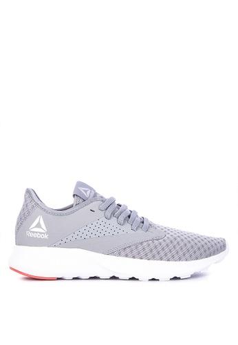 bas prix ab6f5 7f030 Run Cruiser Running Shoes
