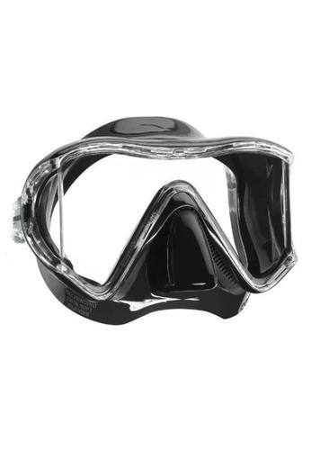 Mares Philippines black i3 Sunrise Mask 411042  MA006SE31HVWPH_1