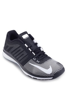 Nike Zoom Speed Trainer 3 Training Shoes