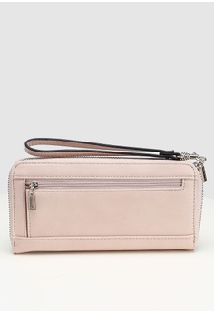 Buy Guess Wallets For Women Online on ZALORA Singapore 0decb0f3f779b