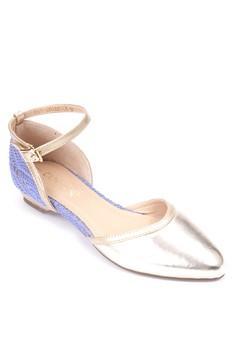 Arabelle Sandals