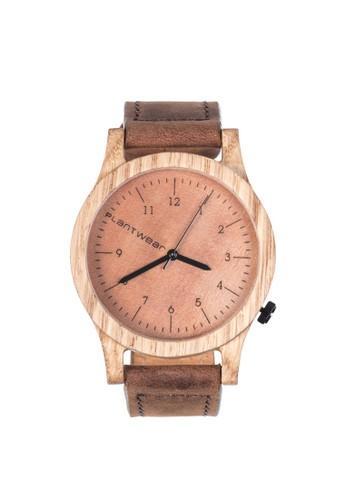 傳承系列esprit台灣outlet象牙米橡木錶, 錶類, 紳士錶