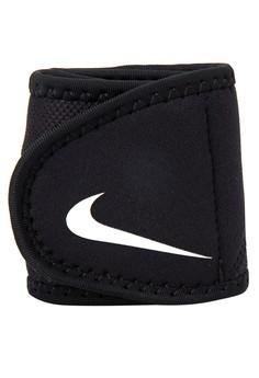 Nike Pro Wrist Wrap Ap OSFM