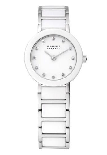 Bering white Ceramic 11422-754 White 22 mm Women's Watch 78773ACD6CF8BEGS_1