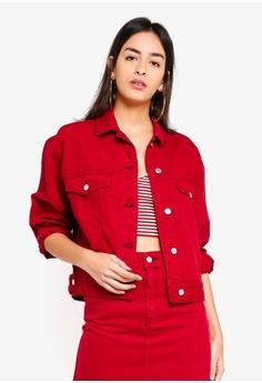 Buy Women Clothing Denim Jackets Clothing Jackets Coats Denim