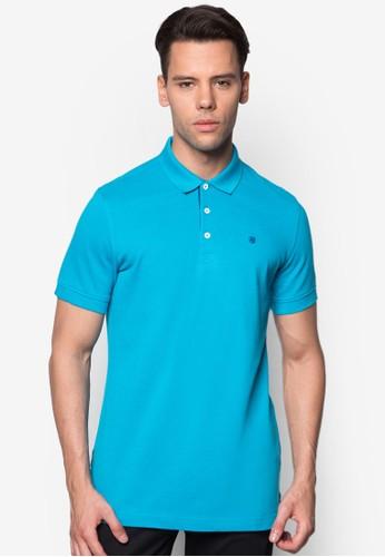 基本款POLO衫, esprit hk store服飾, Polo衫