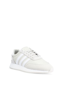cf5d984fb22 25% OFF adidas adidas originals i-5923 RM 550.00 NOW RM 411.90 Available in  several sizes