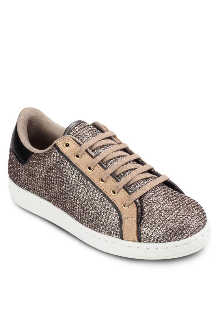 Pulite Sneakers