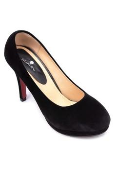 Laicee High Heels