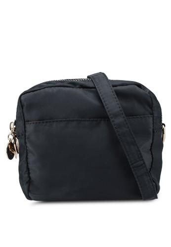 Rubi black Cora Cross Body Bag 15F44AC5CF93A5GS_1