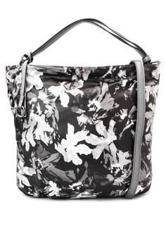 Shoulder Bag D3378