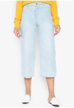 c212a1529 Shop Jeans for Women Online on ZALORA Philippines