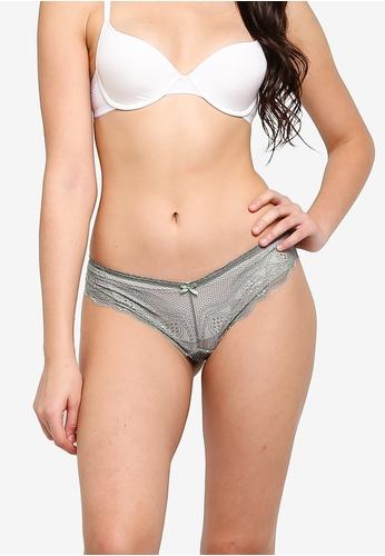 Cotton On Body multi Cindy Brasiliano Brief DD9BDUSA3BF7C8GS_1