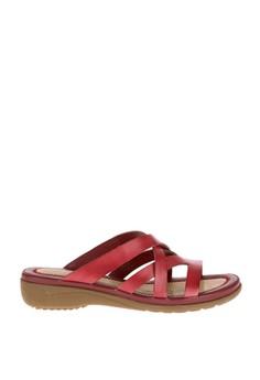 Golva Keaton Casual Sandals