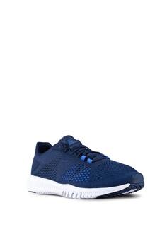aa8703d801edce 33% OFF Reebok Training Flexagon Shoes S  119.00 NOW S  79.90 Sizes 11