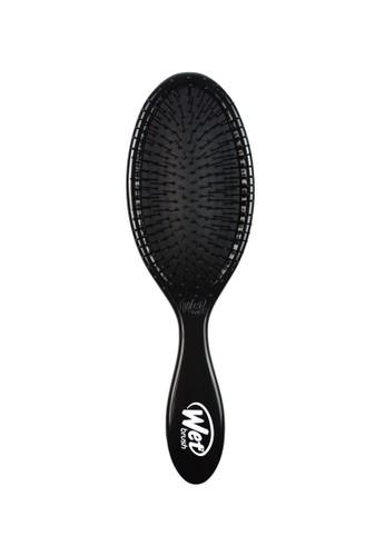 WetBrush black The Wet Brush - Ori Black A432DBE65D8E1DGS_1