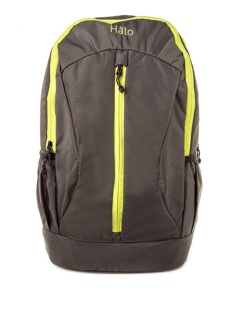 Gabby 15 Backpack